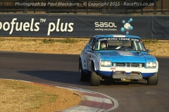 Saloons-ABCDE-2015-06-06-126.jpg