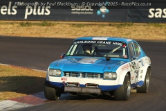 Saloons-ABCDE-2015-06-06-127.jpg