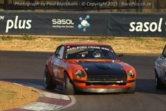 Saloons-ABCDE-2015-06-06-128.jpg