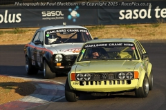 Saloons-ABCDE-2015-06-06-132.jpg