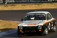 Saloons-ABCDE-2015-06-06-133.jpg