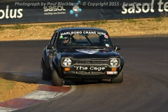 Saloons-ABCDE-2015-06-06-134.jpg