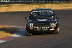 Saloons-ABCDE-2015-06-06-135.jpg