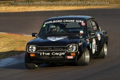 Saloons-ABCDE-2015-06-06-136.jpg