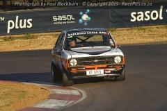 Saloons-ABCDE-2015-06-06-137.jpg