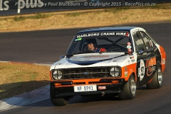 Saloons-ABCDE-2015-06-06-138.jpg