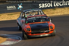 Saloons-ABCDE-2015-06-06-142.jpg