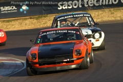 Saloons-ABCDE-2015-06-06-143.jpg