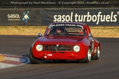 Saloons-ABCDE-2015-06-06-146.jpg