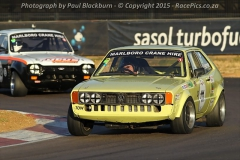 Saloons-ABCDE-2015-06-06-148.jpg