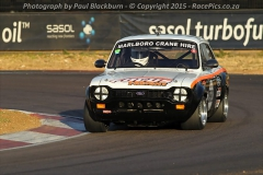 Saloons-ABCDE-2015-06-06-149.jpg