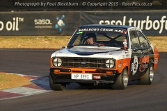 Saloons-ABCDE-2015-06-06-152.jpg