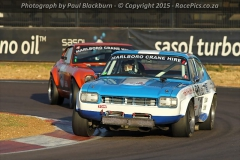 Saloons-ABCDE-2015-06-06-154.jpg