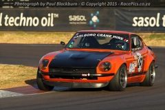 Saloons-ABCDE-2015-06-06-155.jpg