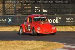 Saloons-ABCDE-2015-06-06-156.jpg