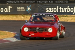 Saloons-ABCDE-2015-06-06-160.jpg