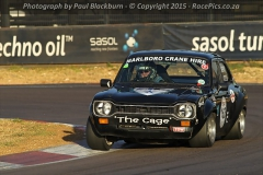 Saloons-ABCDE-2015-06-06-164.jpg