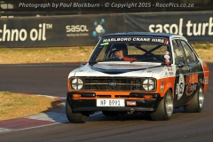 Saloons-ABCDE-2015-06-06-166.jpg