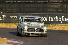 Saloons-ABCDE-2015-06-06-167.jpg