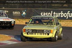 Saloons-ABCDE-2015-06-06-171.jpg