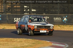 Saloons-ABCDE-2015-06-06-173.jpg