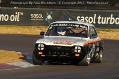 Saloons-ABCDE-2015-06-06-183.jpg