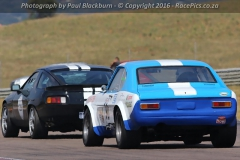 Saloons-ABCDE-2016-04-09-042.JPG