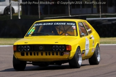 Saloons-ABCDE-2016-04-09-046.JPG