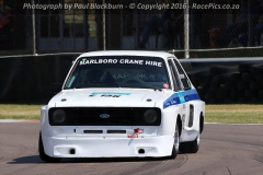 Saloons-ABCDE-2016-04-09-053.JPG