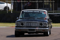 Saloons-ABCDE-2016-04-09-054.JPG