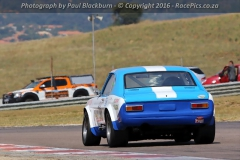 Saloons-ABCDE-2016-04-09-060.JPG