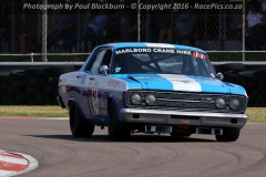 Saloons-ABCDE-2016-04-09-063.JPG