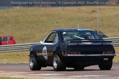 Saloons-ABCDE-2016-04-09-078.JPG