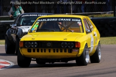 Saloons-ABCDE-2016-04-09-086.JPG
