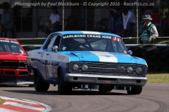 Saloons-ABCDE-2016-04-09-087.JPG