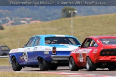 Saloons-ABCDE-2016-04-09-130.JPG