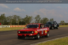 Saloons-ABCDE-2016-04-09-143.JPG