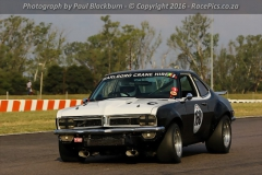 Saloons-ABCDE-2016-04-09-150.JPG