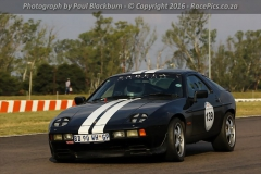 Saloons-ABCDE-2016-04-09-157.JPG