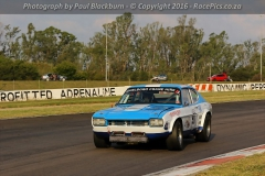 Saloons-ABCDE-2016-04-09-266.JPG