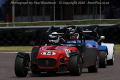 Lotus-2016-04-09-066.JPG