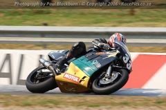 Superbikes-2016-10-08-023.jpg