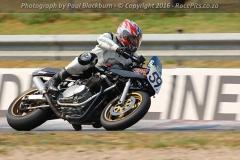 Superbikes-2016-10-08-027.jpg