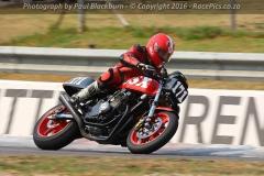 Superbikes-2016-10-08-028.jpg
