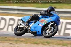 Superbikes-2016-10-08-035.jpg