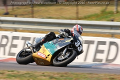 Superbikes-2016-10-08-036.jpg
