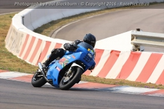 Superbikes-2016-10-08-042.jpg
