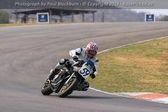 Superbikes-2016-10-08-045.jpg