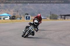 Superbikes-2016-10-08-047.jpg