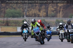 Superbikes-2016-10-08-051.jpg